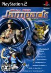 Ps2 Jampack Winter 2002