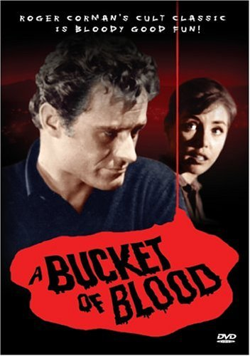 Bucket Of Blood Bucket Of Blood Clr Nr
