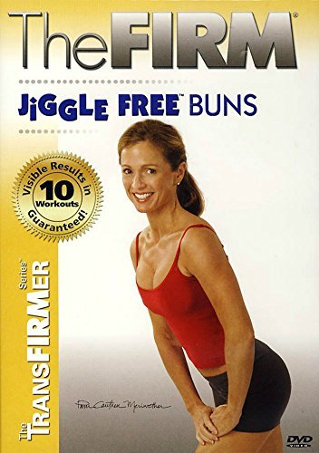 Firm Transfirmer Series Jiggle Free Buns Made On Demand Nr