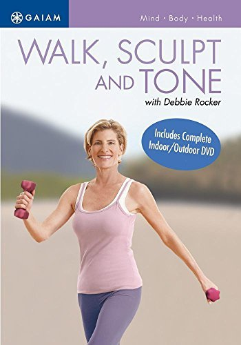 Walk Sculpt & Tone Rocker Debbie This Item Is Made On Demand Could Take 2 3 Weeks For Delivery