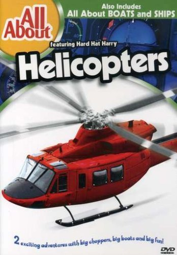 Helicopters Boats & Ships All About Nr