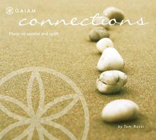 Connections Audio CD Connections Audio CD