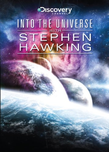 Into The Universe By Stephen H Into The Universe By Stephen H Nr