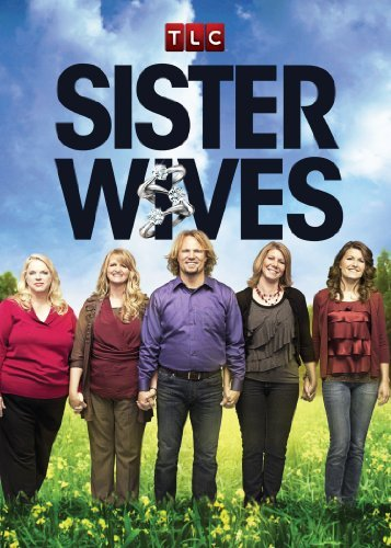 Sister Wives Sister Wives Season 1 Nr