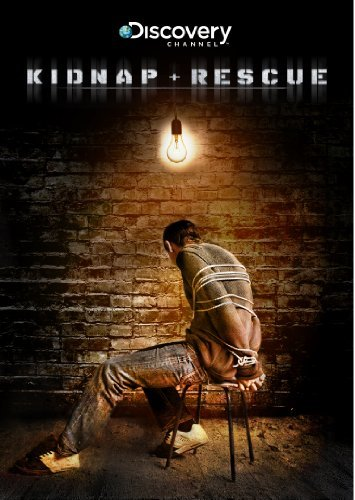 Kidnap & Rescue Kidnap & Rescue Tv14 2 DVD