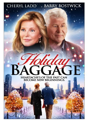 Holiday Baggage Bostwick Ladd Sobaski Pg