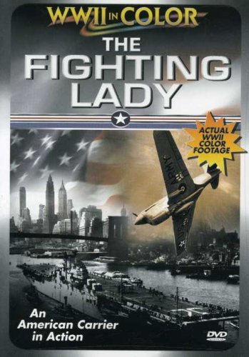 Fighting Lady Fighting Lady Clr Nr