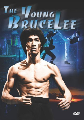 Young Bruce Lee Lee Bruce Clr Nr
