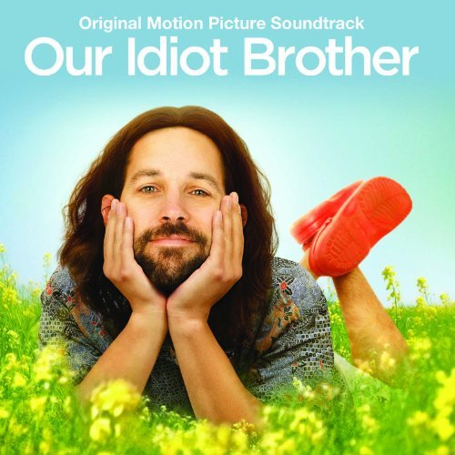 Our Idiot Brother Soundtrack
