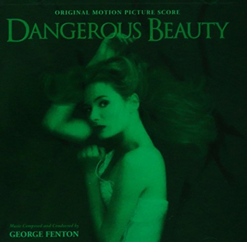 Dangerous Beauty Soundtrack