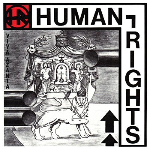 Hr Human Rights