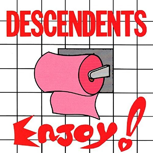 Descendents Enjoy!