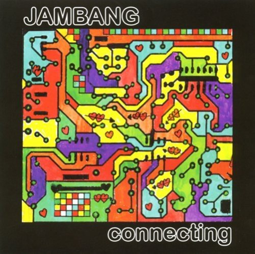 Jambang Connecting