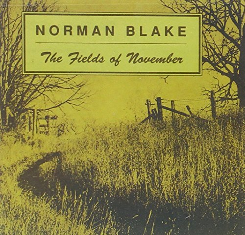 Norman Blake Fields Of November Old & New 2 On 1