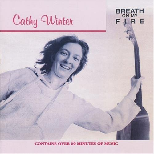 Cathy Winter Travelling Home Travelling H 2 On 1