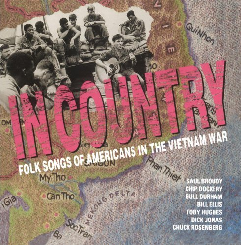 In Country Folk Songs Of Americans In The Broudy Dockery Durham Ellis Hughes Jonas Rosenberg