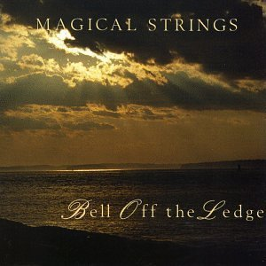 Magical Strings Bell Off The Ledge