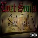 Lost Souls Soul Talk
