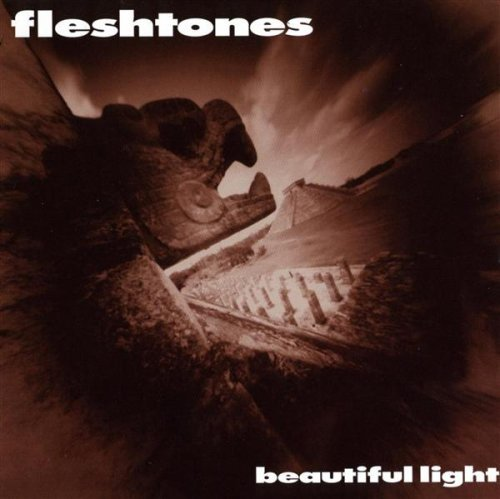 Fleshtones Beautiful Light