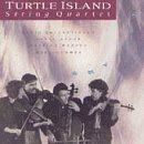 Turtle Island String Quartet Skylife