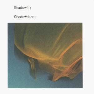 Shadowfax Shadowdance