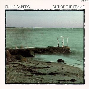 Philip Aaberg Out Of The Frame