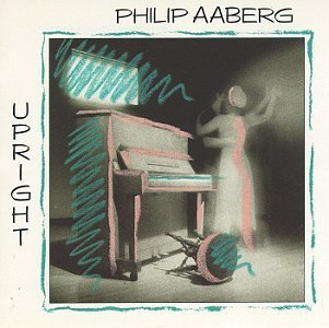 Aaberg Philip Upright