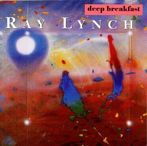 Lynch Ray Deep Breakfast