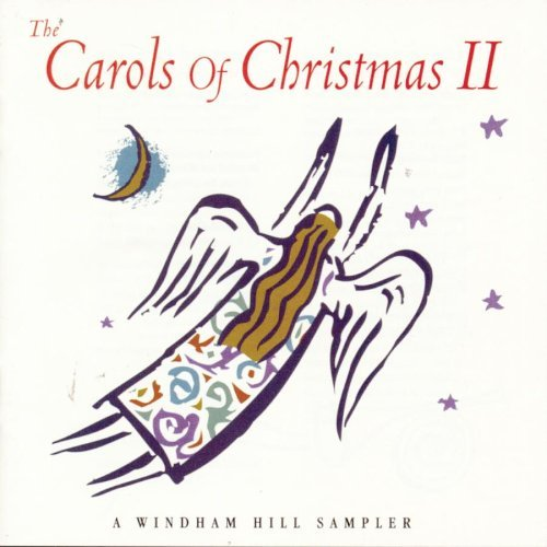 Carols Of Xmas Vol. 2 Carols Of Xmas Carols Of Xmas