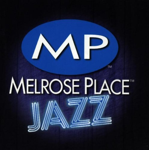 Melrose Place Jazz Soundtrack
