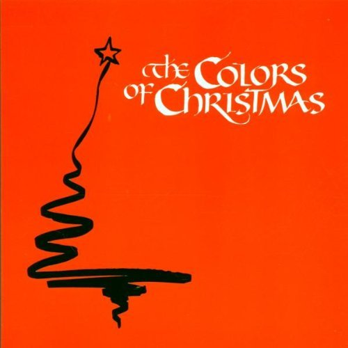 Colors Of Christmas Colors Of Christmas Bryson Flack Ingram Easton