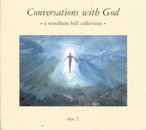 Conversations With God Vol. 2 Conversations With God Conversations With God