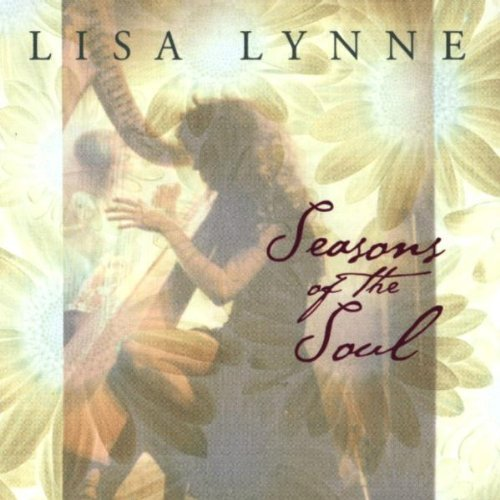 Lynne Lisa Seasons Of The Soul