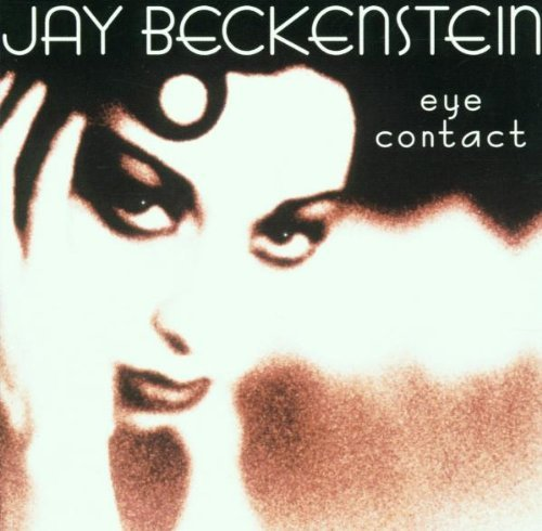 Beckenstein Jay Eye Contact