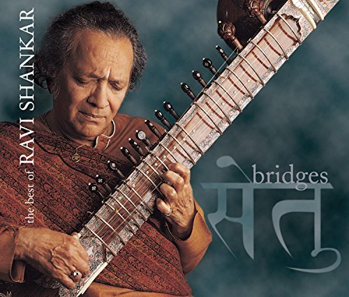 Ravi Shankar Bridges Best Of Private Music