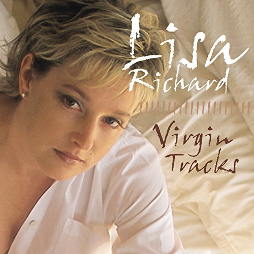 Richard Lisa Virgin Tracks