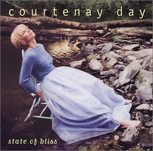 Day Courtenay State Of Bliss