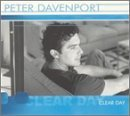 Peter Davenport Clear Day