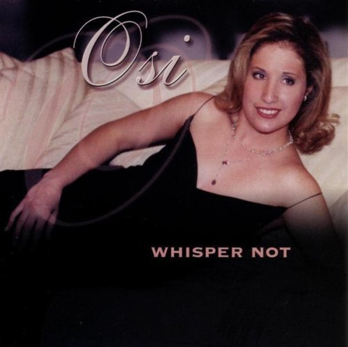 Osi Whisper Not