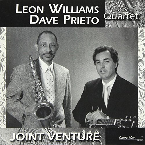 Williams Prieto Joint Venture