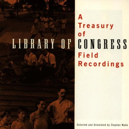 Treasury Of Library Of Cong Treasury Of Library Of Congres Ball Edwards Gladden Terry