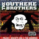 Outhere Brothers 1 Polish 2 Biscuits & A Fish Explicit Version Remixes