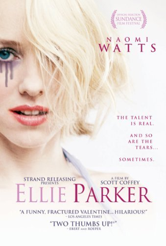 Ellie Parker Watts Chase Coffey Reeves Ws R