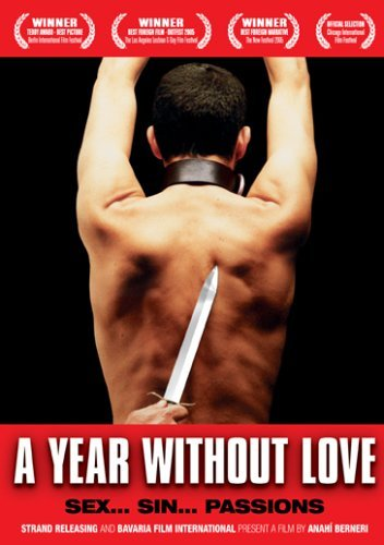 Year Without Love Year Without Love Spa Lng Eng Sub Nr