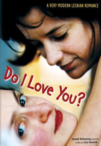 Do I Love You? Do I Love You? Ws Nr