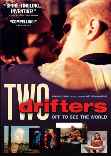 Two Drifters Two Drifters Por Lng Eng Sub Nr