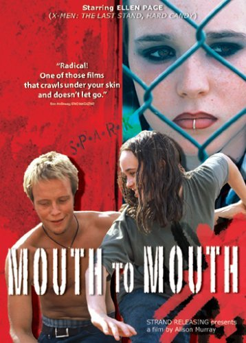 Mouth To Mouth Page Thal Wightman Ws Nr