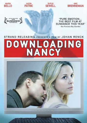 Downloading Nancy Bello Sewell Patric Brenneman Clr Ws Nr Ntsc(0)