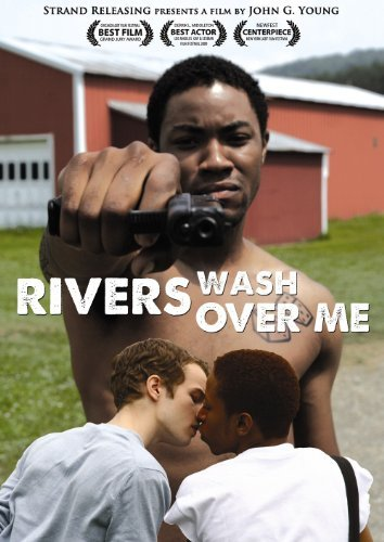Rivers Wash Over Me Rivers Wash Over Me Ws Nr