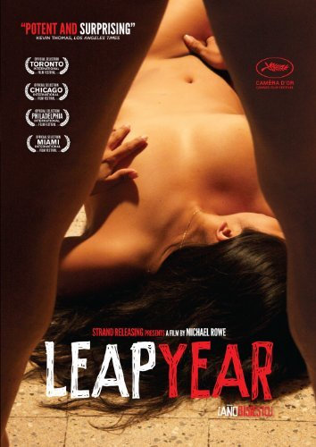 Leap Year Leap Year Ws Spa Lng Eng Sub Nr